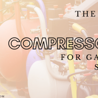 The Best Air Compressor for Home Garage Workshops