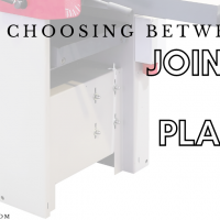 Jointer vs Planer: Which Should you Choose First?