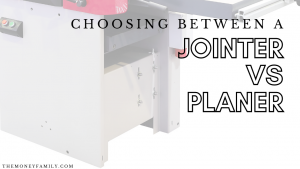 jointer vs planer featured image