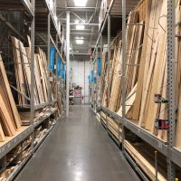 Does Lowes or Home Depot Cut Wood for You?